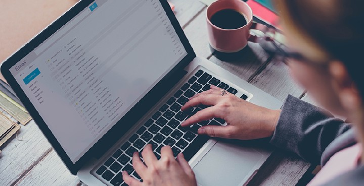 Keep your content and technology one step ahead of others. Photo: iStock
