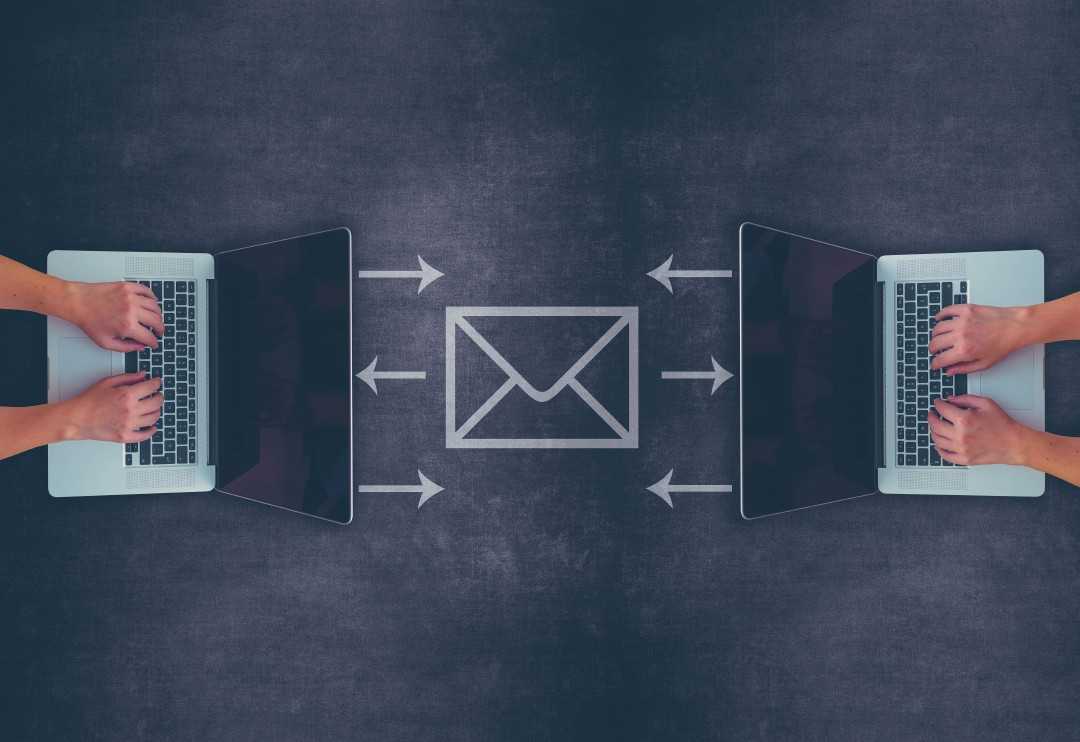 AdSigner helps you with a flawlessly arranged email signature which promptly gives you exceptional selling and advertising power. Photo: iStock