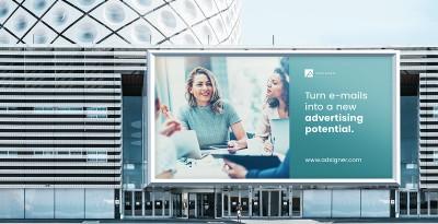 featured-billboard.jpg