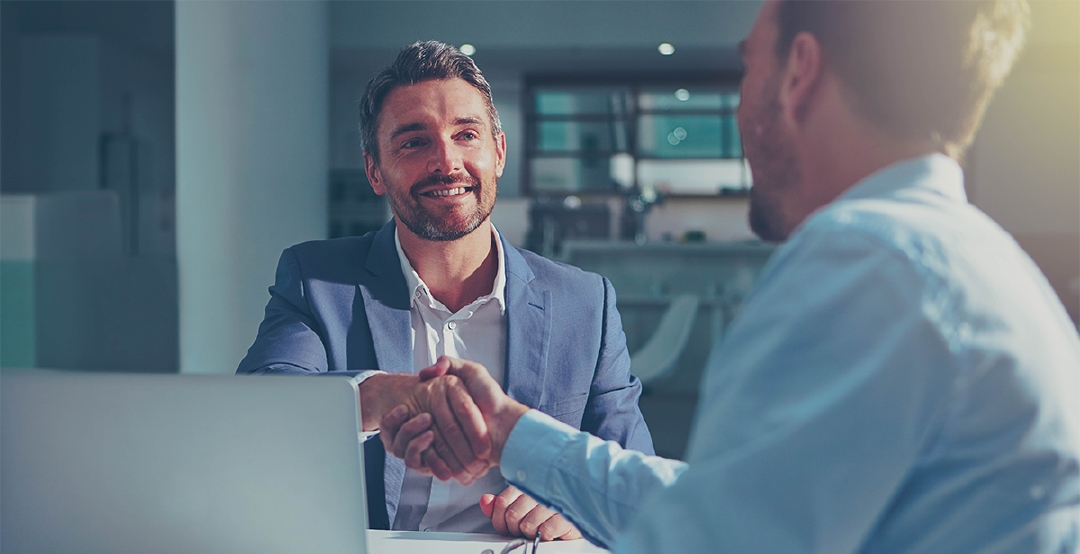Managing existing clients is 7 times cheaper than acquiring new clients. Photo: iStock