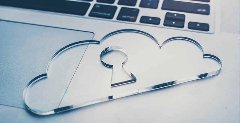 Emails which arrive to the inbox fitted with a logo show a 10% higher open rate. Photo: iStock