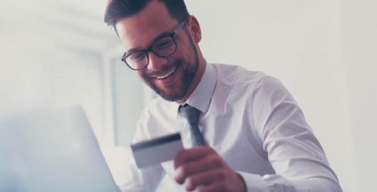 Banking use case: Let the customers wish for more bankingservices