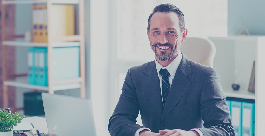 AdSigner could be your own powerful personal assistant in the sales and marketing. Photo: iStock