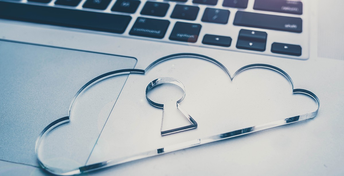 Using the wrong approach, metadata of your correspondence or the content of your e-mails could be inadvertently exposed. Photo: iStock