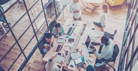 working-room.jpg