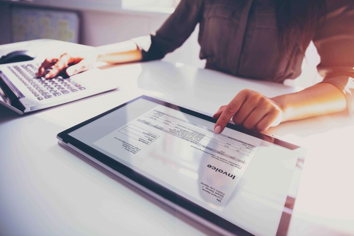 A monthly subscription to AdSigner is an investment that will definitely pay off in the long run. Photo: iStock