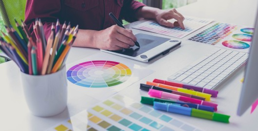 New for AdSigner users-graphic designsupport