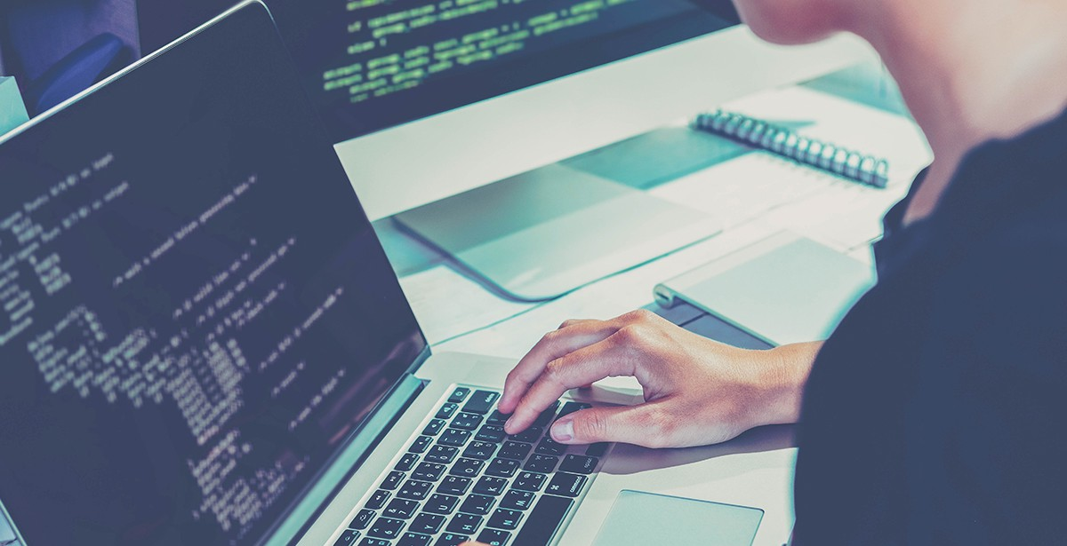 No more countless tables, inline CSS and Microsoft Word rendering engine for Outlook when trying to change e-mail signature. AdSigner is now your life saver. Photo: iStock