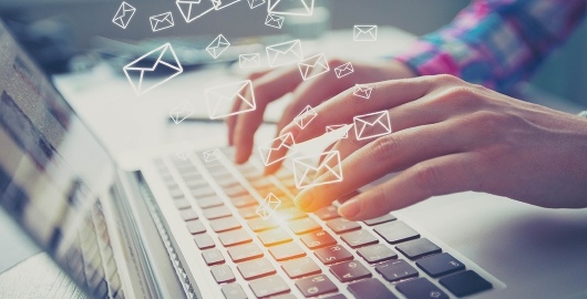 Spam trigger words and ultimate tips to avoid spam filters in2020