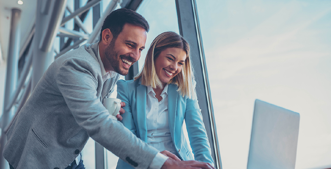 AdSigner Partner Program anticipates a promising business opportunity for Advertising and Media Agencies. Photo: iStock