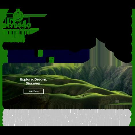 adsigner template sample