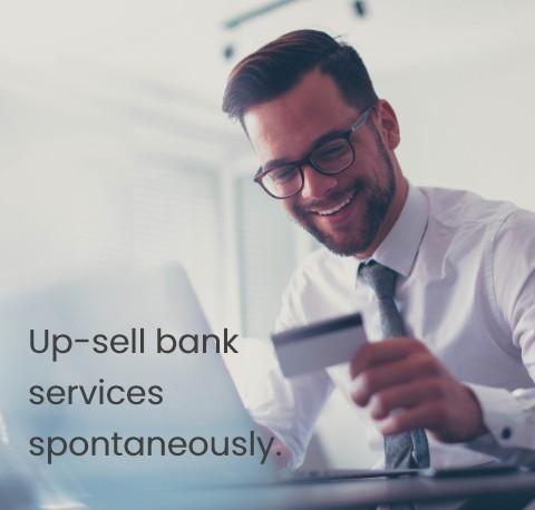 user case banking